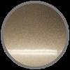 Siber (metallic)