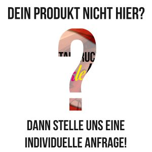 Digitaldruck_Anfrage_v1